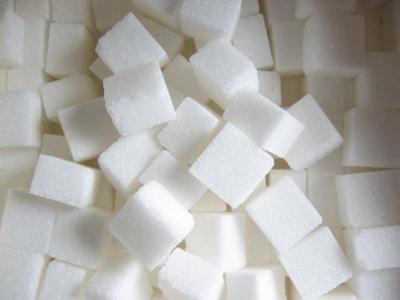 Lees hier 30 Tips Om De Zin Om Te Snoepen Te Verminderen (Sugar Cravings) Deel 1